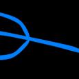 """<div class=""""at-above-post-homepage addthis_tool"""" data-url=""""https://esticfamilia.blogs.uv.es/2015/06/14/que-som-i-com-es-fan-els-ecomapes/""""></div>En altres entrades hem parlat dels genogrames, i el recurs del genopro per elaborar-ne. Ara en aquesta entrada seguint amb la nostra bibliografia de referència (Cánovas Leonhardt y Sauquillo Mateo […]<!-- AddThis Advanced Settings above via filter on get_the_excerpt --><!-- AddThis Advanced Settings below via filter on get_the_excerpt --><!-- AddThis Advanced Settings generic via filter on get_the_excerpt --><!-- AddThis Share Buttons above via filter on get_the_excerpt --><!-- AddThis Share Buttons below via filter on get_the_excerpt --><div class=""""at-below-post-homepage addthis_tool"""" data-url=""""https://esticfamilia.blogs.uv.es/2015/06/14/que-som-i-com-es-fan-els-ecomapes/""""></div><!-- AddThis Share Buttons generic via filter on get_the_excerpt -->"""