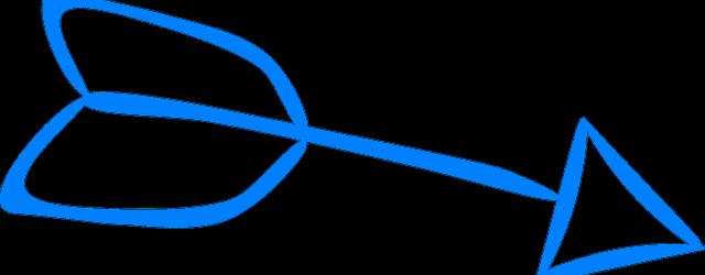 """<div class=""""at-above-post-homepage addthis_tool"""" data-url=""""http://esticfamilia.blogs.uv.es/2015/06/14/que-som-i-com-es-fan-els-ecomapes/""""></div>En altres entrades hem parlat dels genogrames, i el recurs del genopro per elaborar-ne. Ara en aquesta entrada seguint amb la nostra bibliografia de referència (Cánovas Leonhardt y Sauquillo Mateo […]<!-- AddThis Advanced Settings above via filter on get_the_excerpt --><!-- AddThis Advanced Settings below via filter on get_the_excerpt --><!-- AddThis Advanced Settings generic via filter on get_the_excerpt --><!-- AddThis Share Buttons above via filter on get_the_excerpt --><!-- AddThis Share Buttons below via filter on get_the_excerpt --><div class=""""at-below-post-homepage addthis_tool"""" data-url=""""http://esticfamilia.blogs.uv.es/2015/06/14/que-som-i-com-es-fan-els-ecomapes/""""></div><!-- AddThis Share Buttons generic via filter on get_the_excerpt -->"""